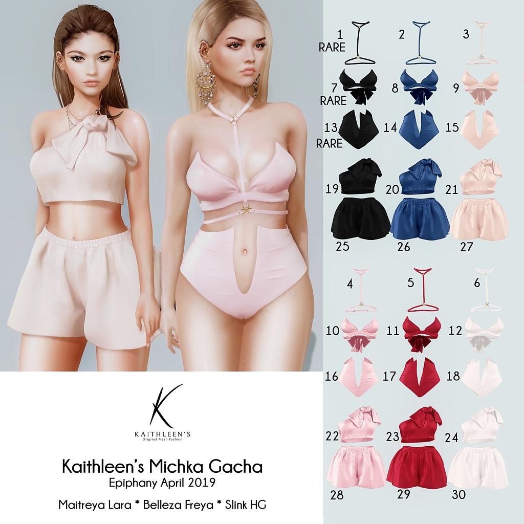 Kaithleen's Michka Gacha Key sl.png