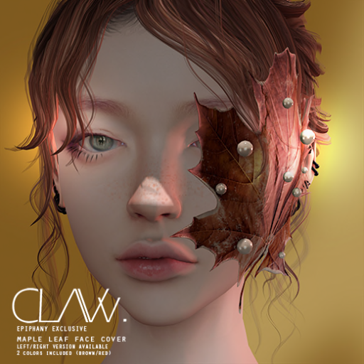 C L A Vv. Epiphany April 2019 Exclusive 520.png