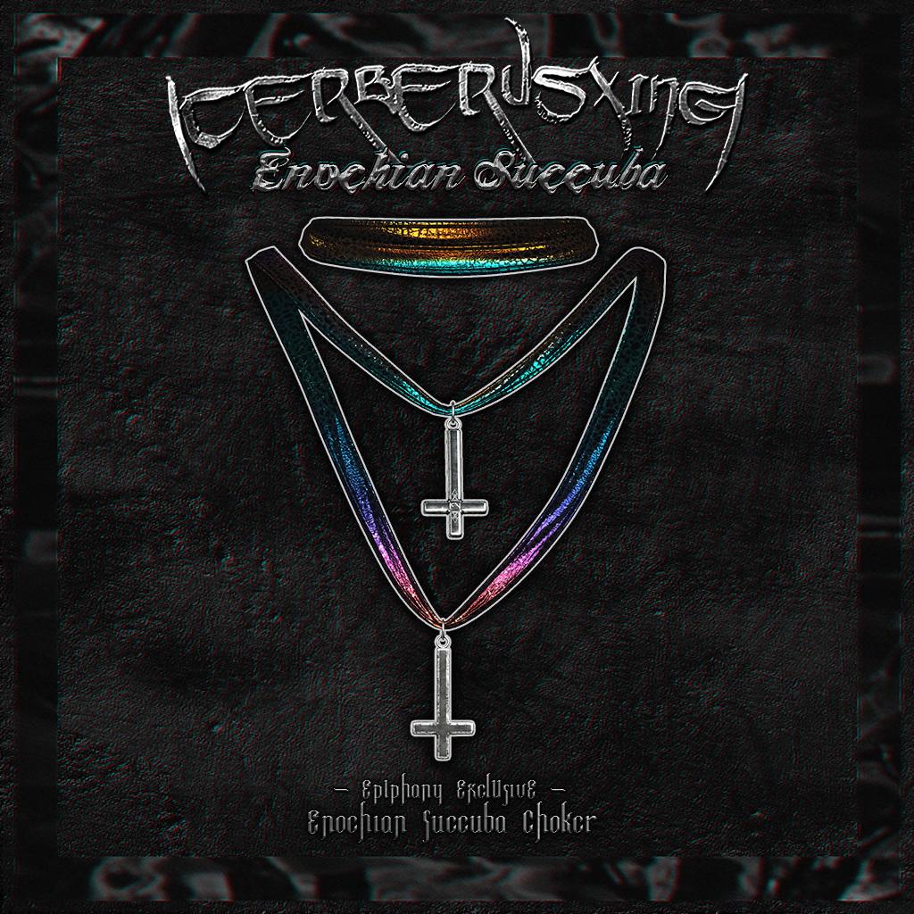 [CX] Enochian Succuba Exclusive AD upload.png