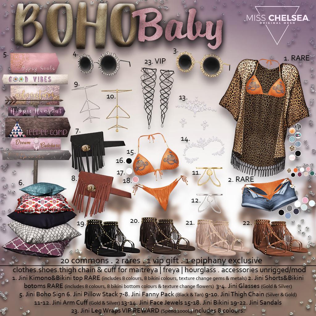 Boho Baby Key SL Size.jpg