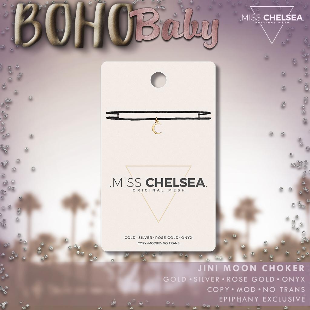 Boho Baby Epiph Exclusive SL Size.jpg