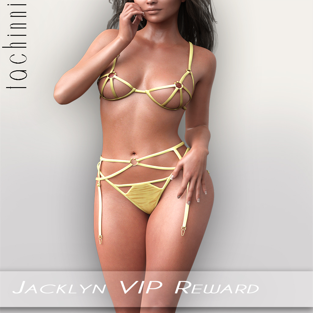 Tachinni - jacklyn Set - VIP Reward 1024x1024.jpg