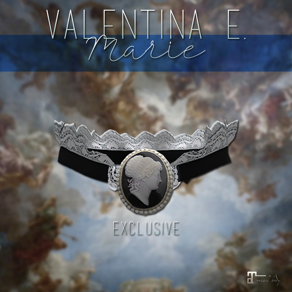 Valentina E. Marie AD Exclusive.png