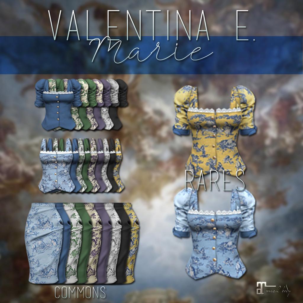 Valentina E. Marie AD KEY.png