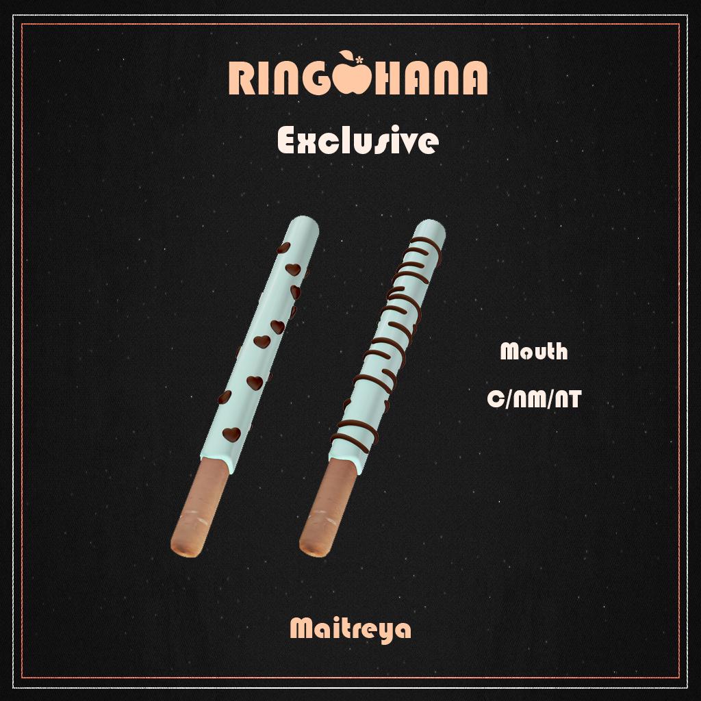 RINGOHANA 2019 Epiphany [Hoodie]  Exclusive.png