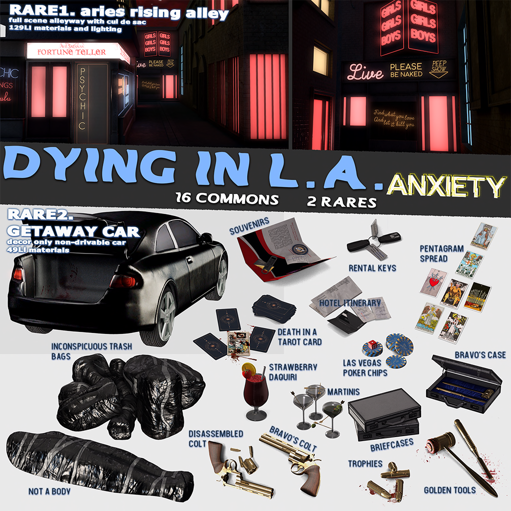 anxiety - dying in LA KEY.png
