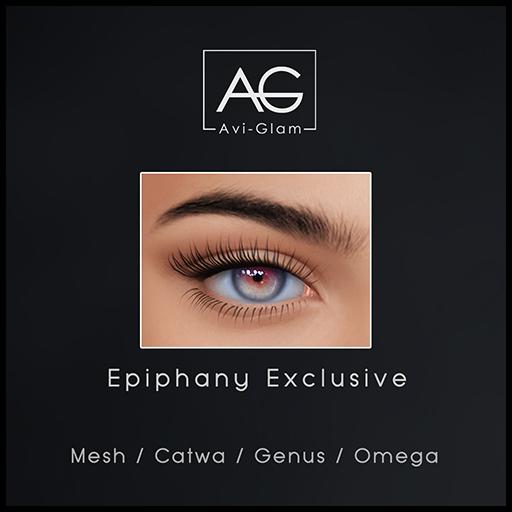 AG. Starry Eyes - Exclusive.jpg