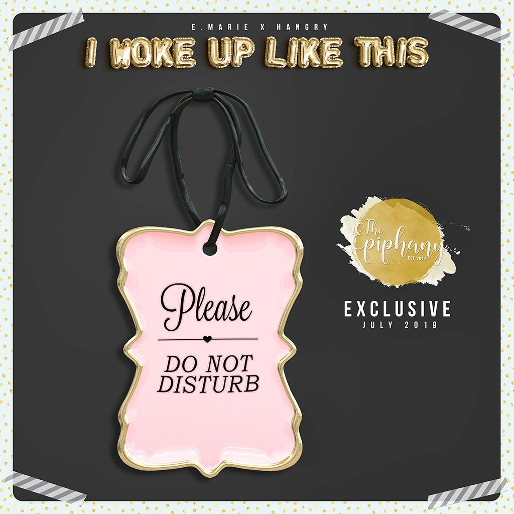 emarie x hangry - i woke up like this - exclusive 1024.jpg
