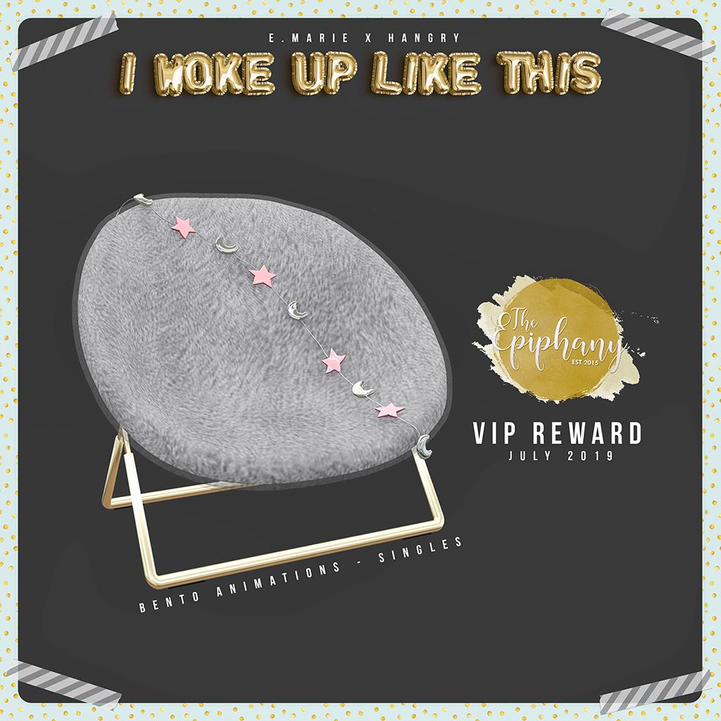 emarie x hangry - i woke up like this - vip reward 1024.jpg