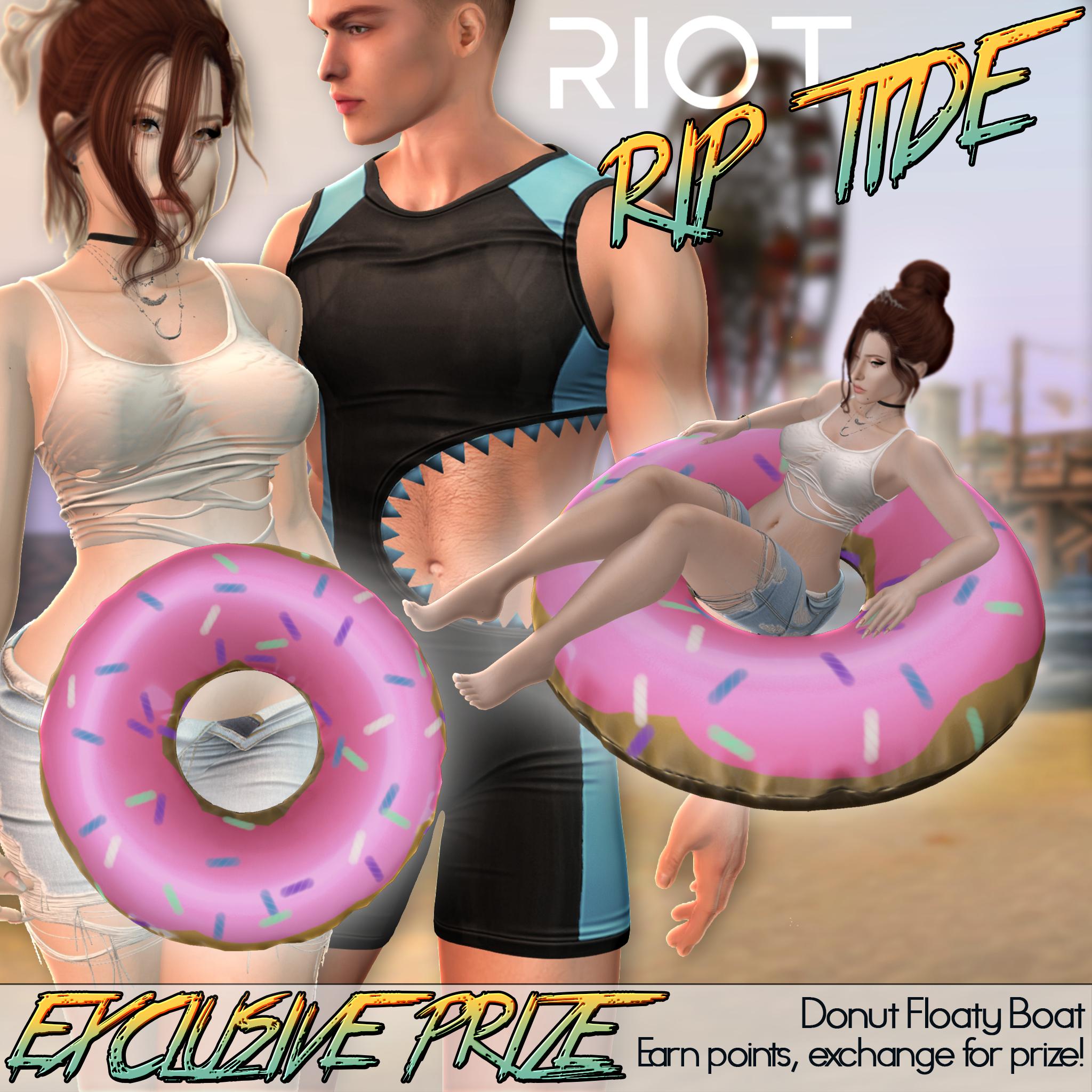 riot_rip_tide_exclusive.jpg