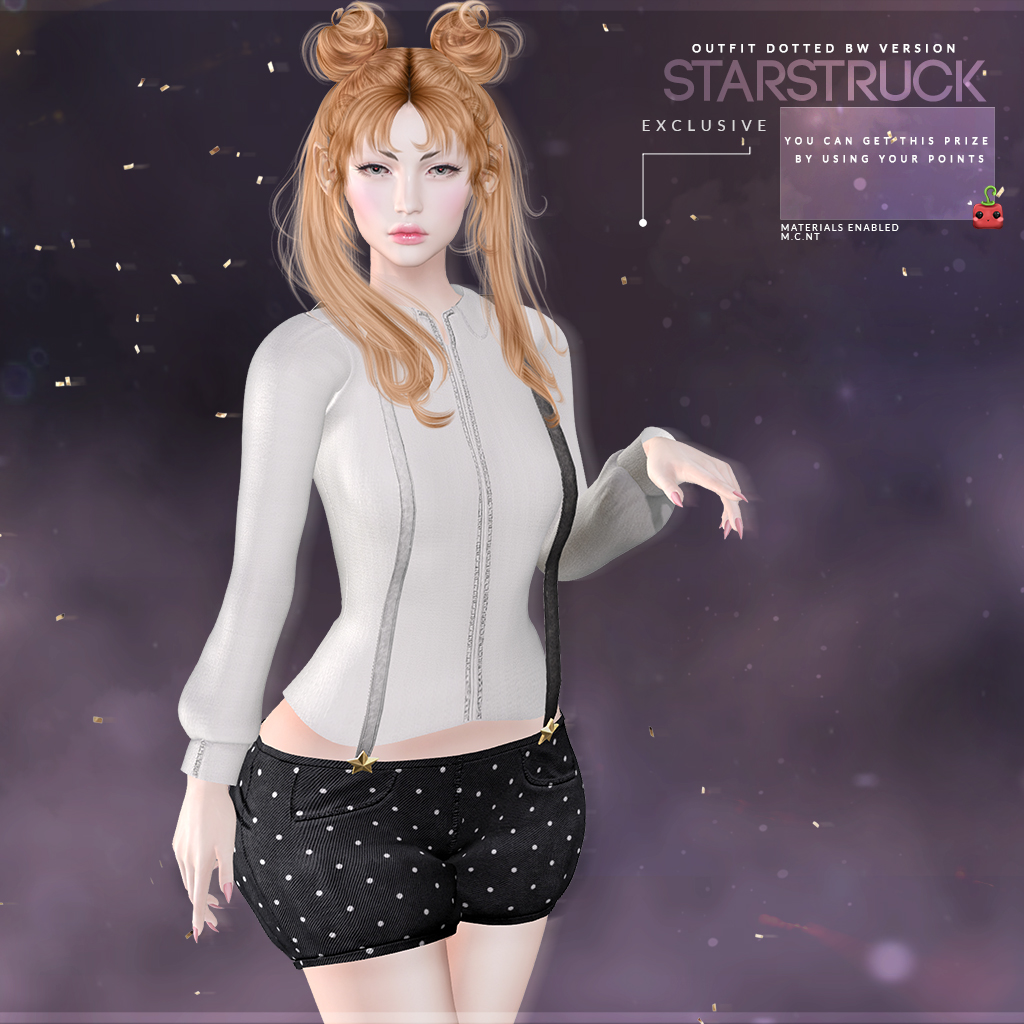 Starstruck prizes EXCL cubic cherry ad 2019.jpg