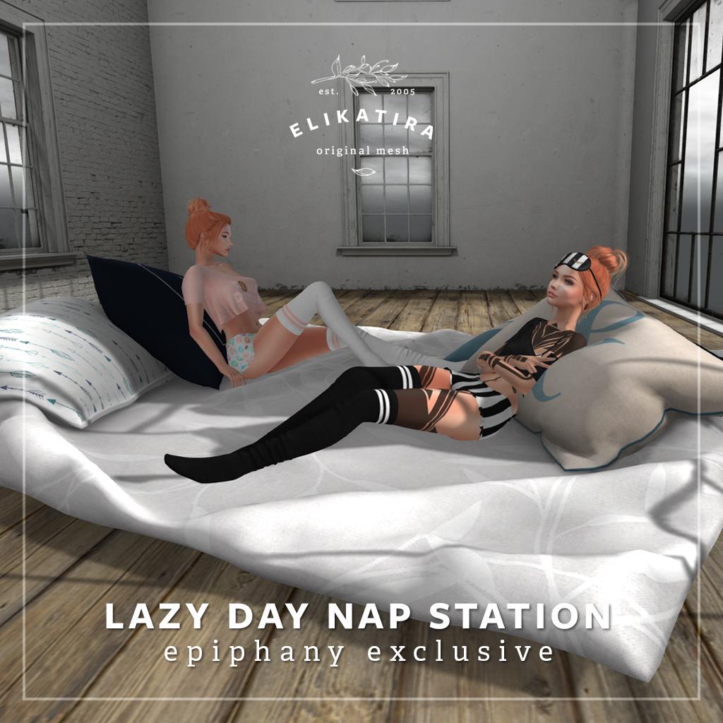 lazyday_gacha_exclusive.jpg