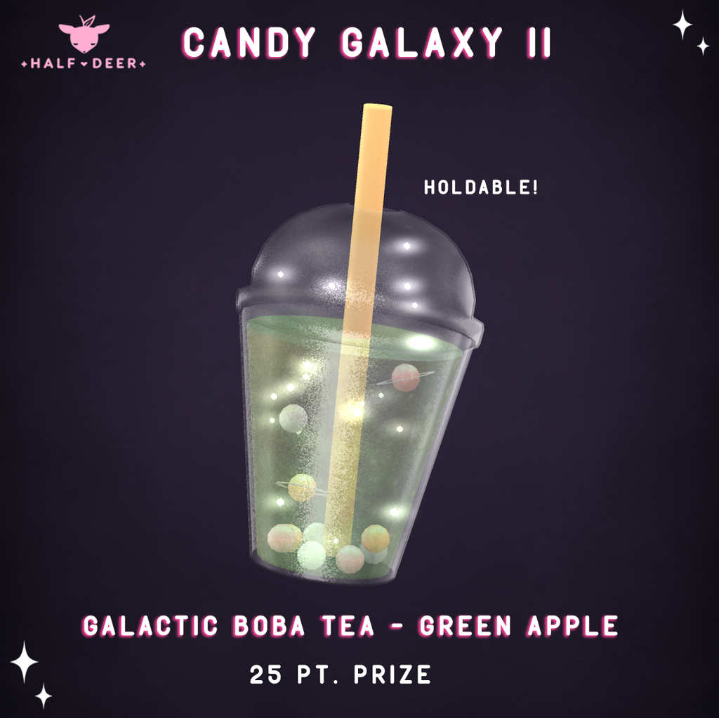 candygalaxy-prize-1024.jpg