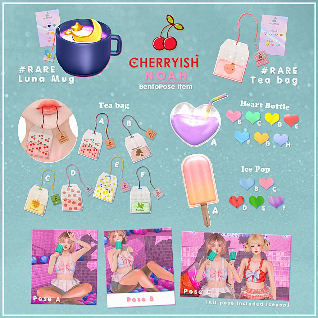 CHERRYISH - key.jpg