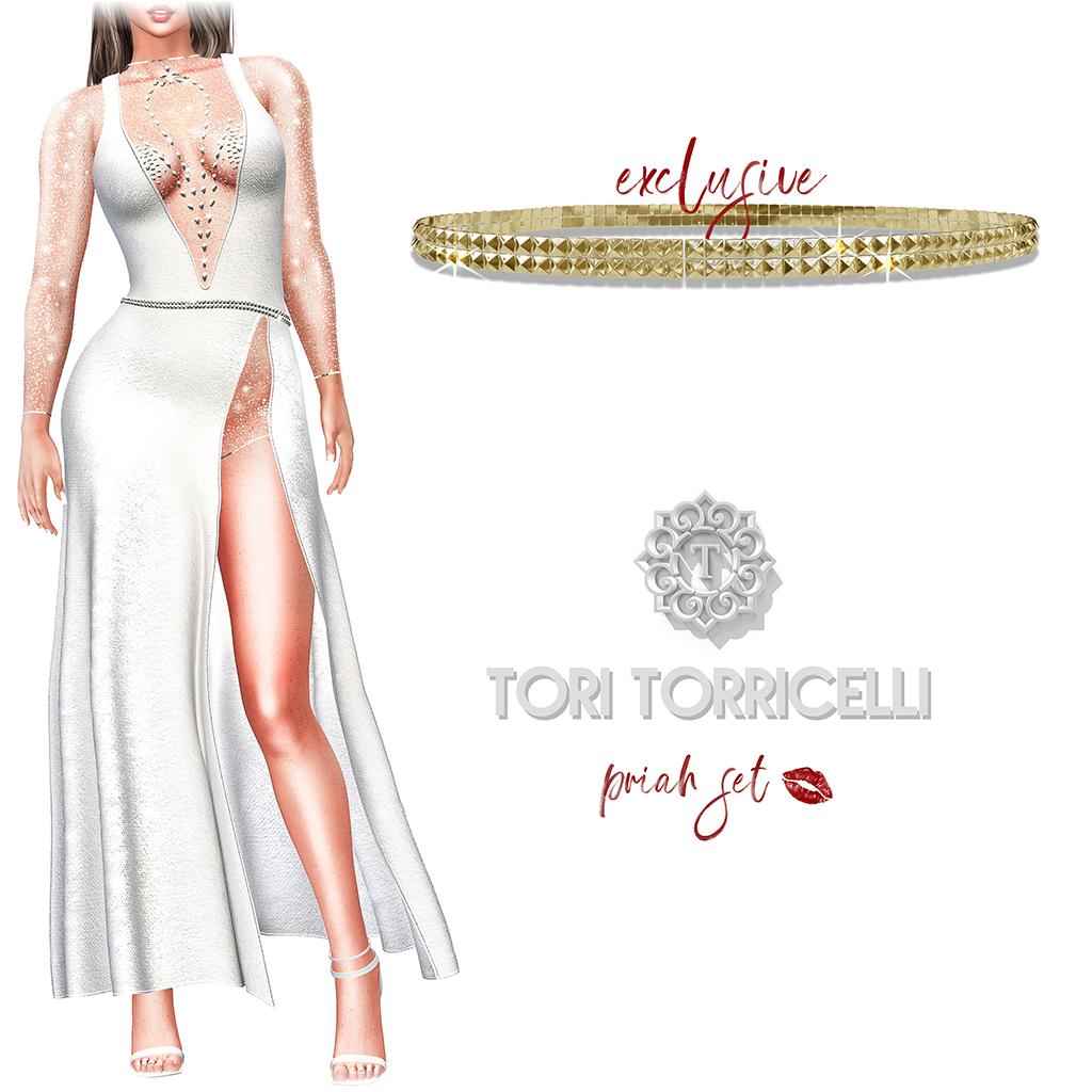 TORI-TORRICELLI-PRIAH-EXCLUSIVE.jpg