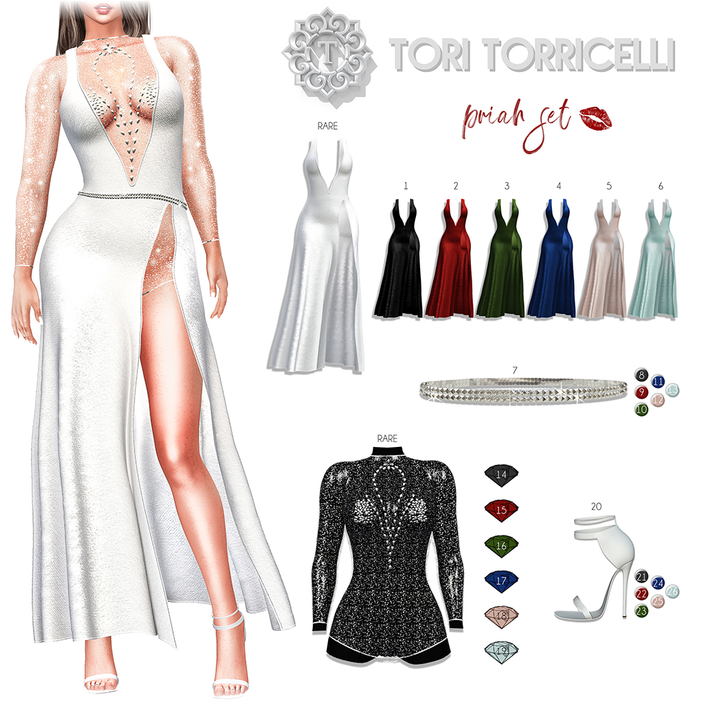 TORI-TORRICELLI-PRIAH-KEY.jpg