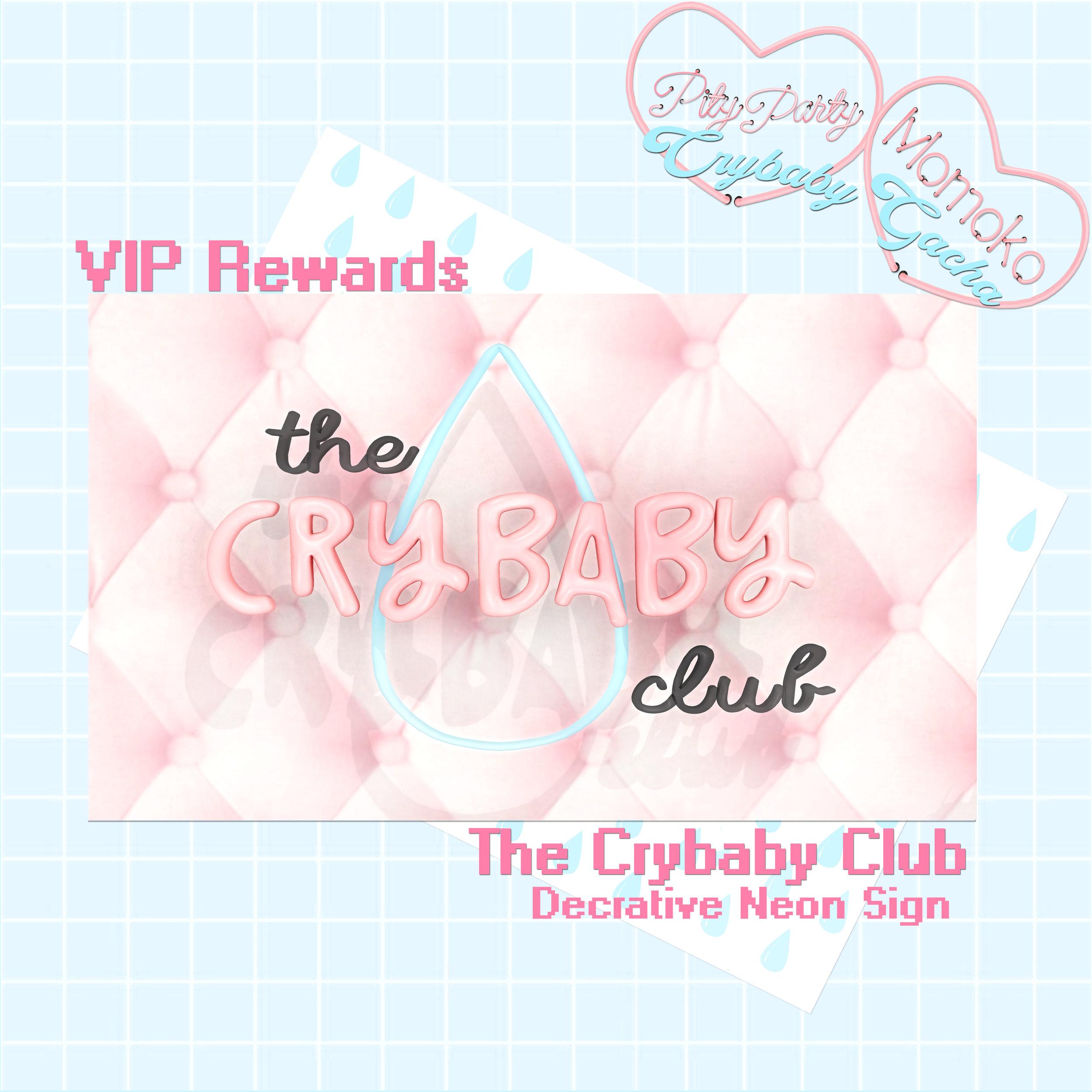 Crybaby Neon Sign AD.jpg