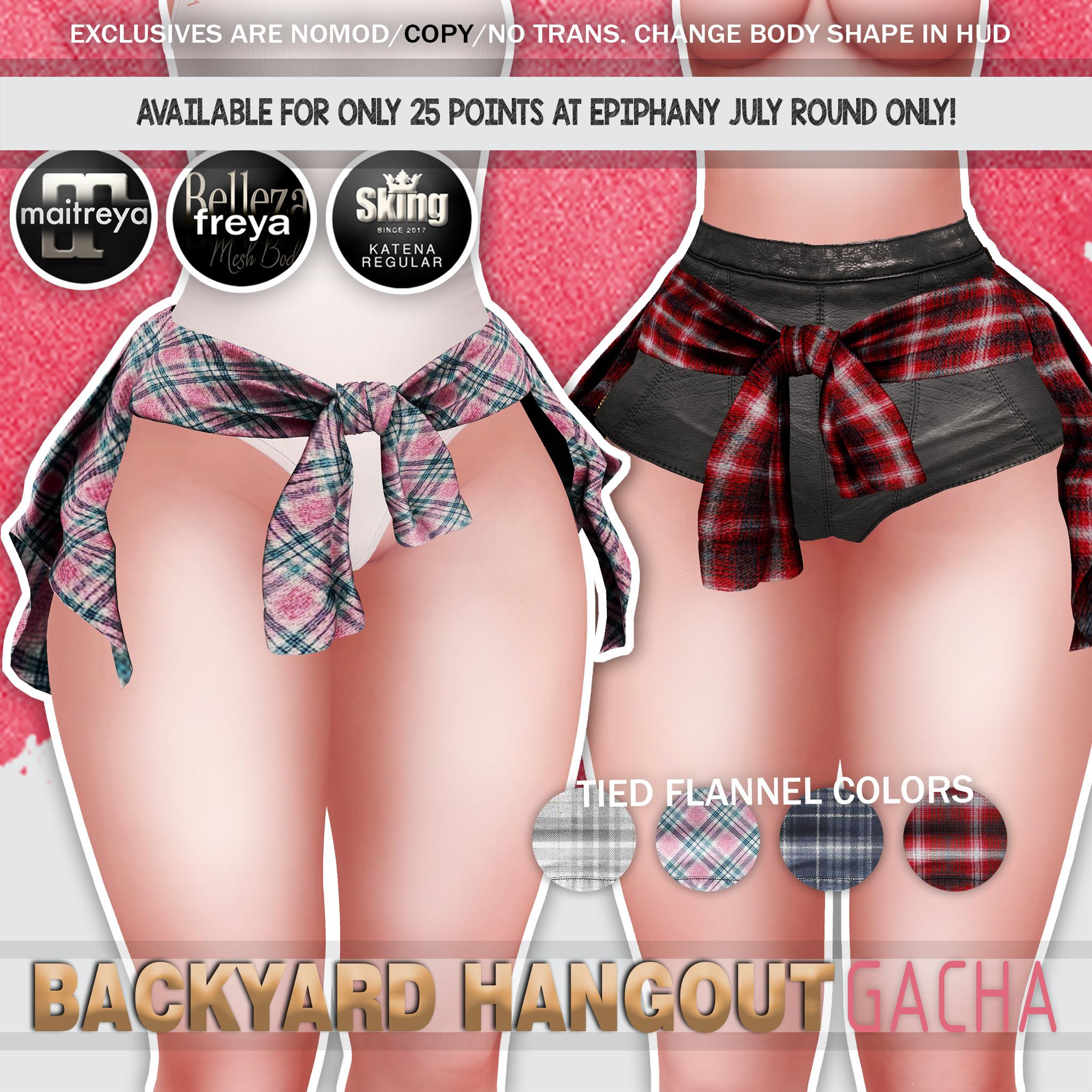 Mug - Backyard Hangout Exclusive item.jpg
