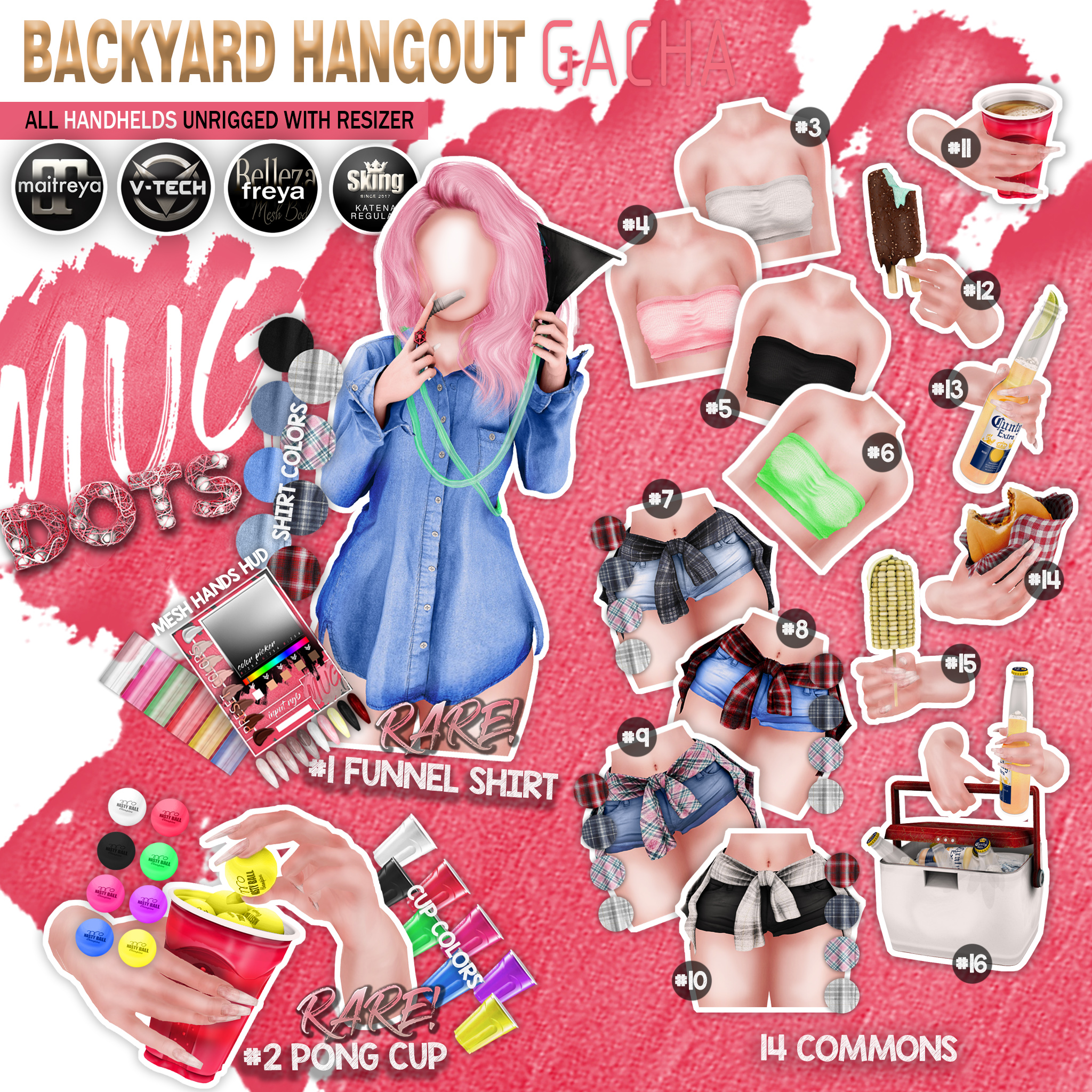 Mug - Backyard Hangout Gacha Key.jpg