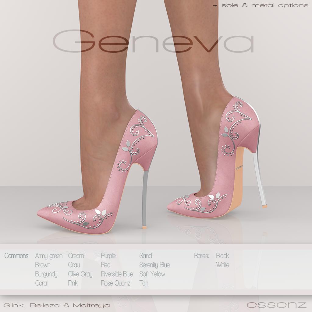 Essenz - Geneva Gacha key 1024.png