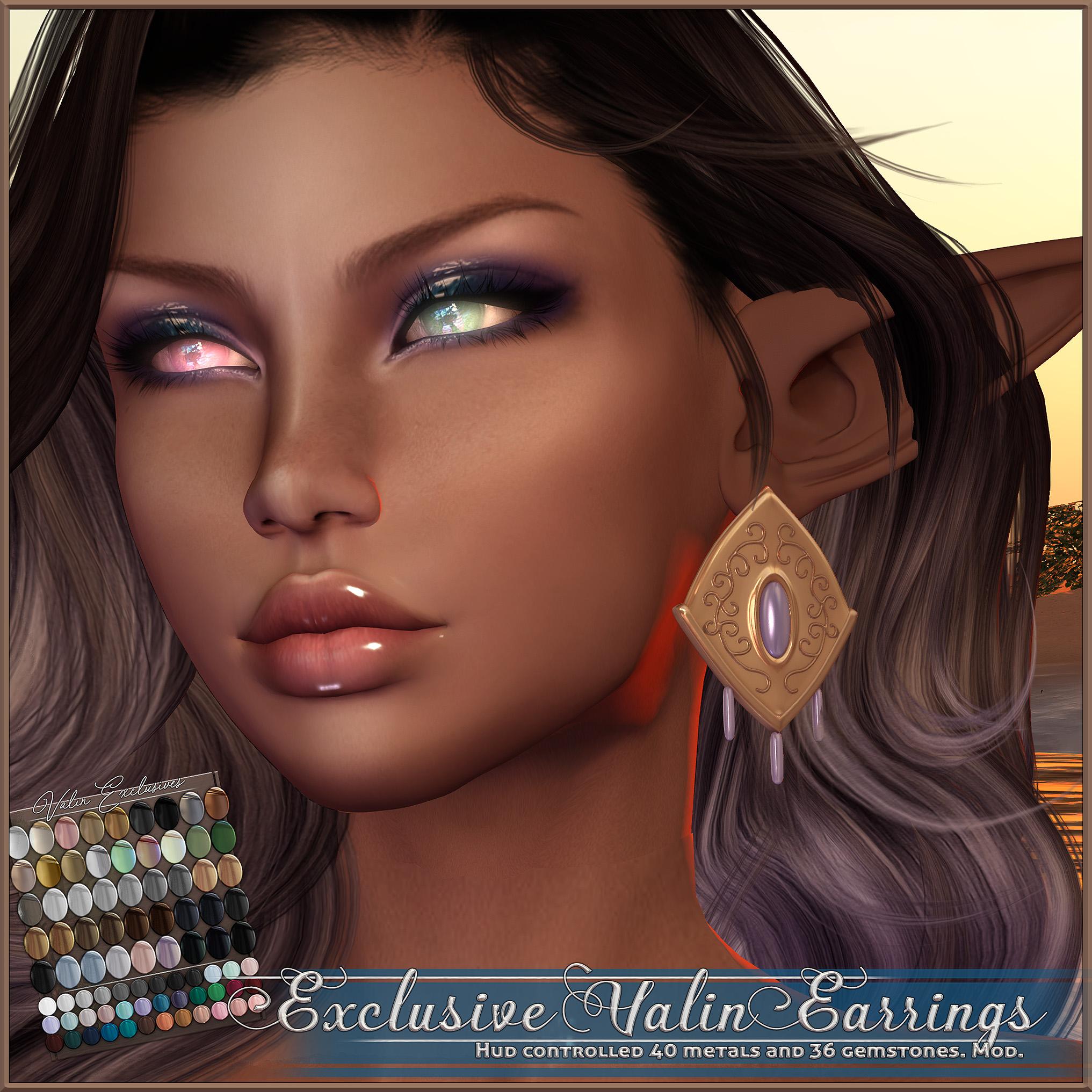 Valin-Exclusive-Earrings.jpg