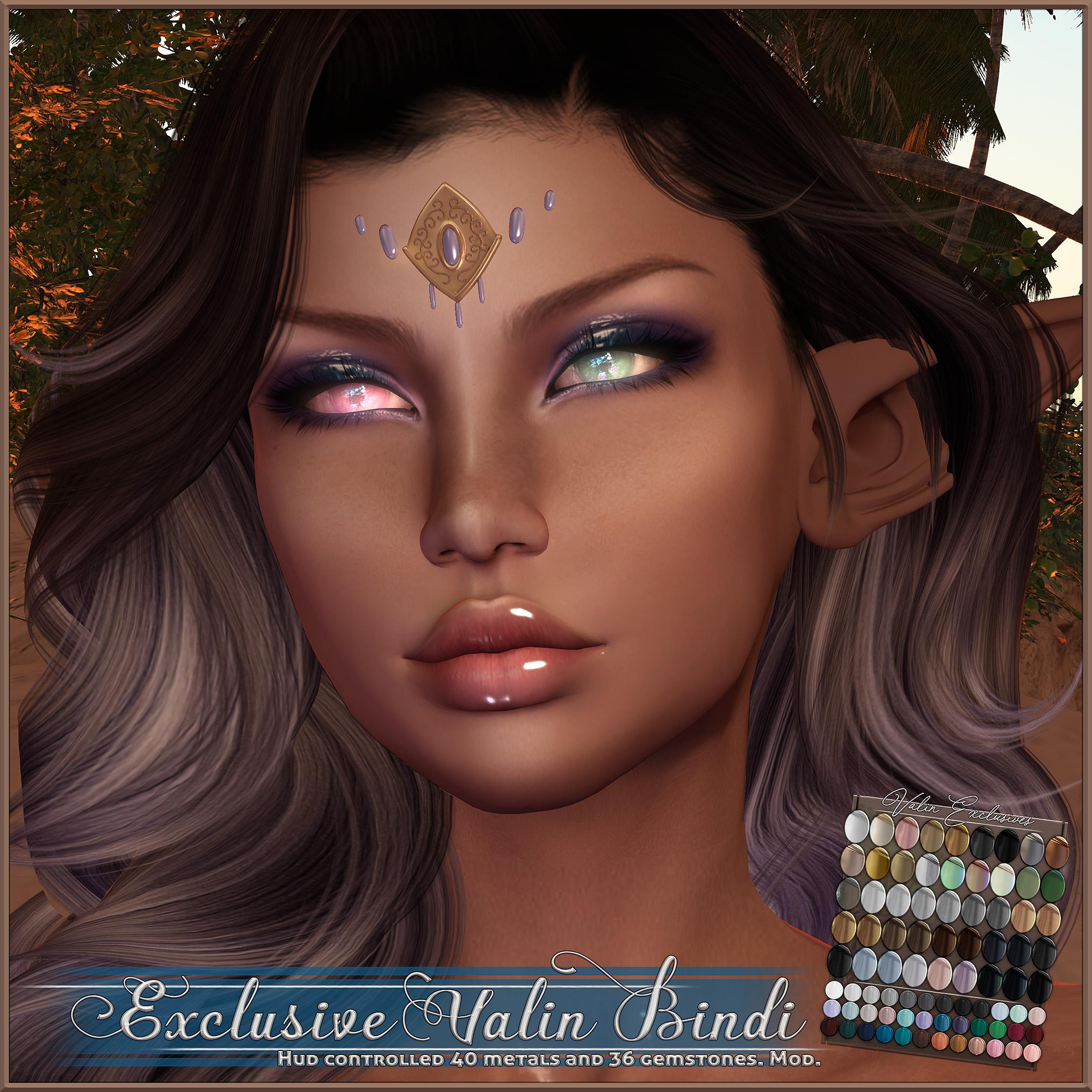 Valin-Exclusive-face jewels.jpg