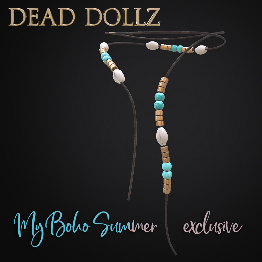 Dead Dollz- My Boho Summer Exclusive.png