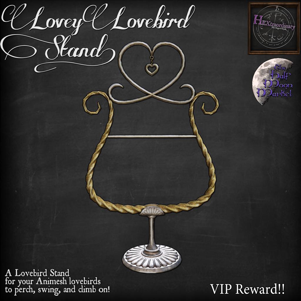 _HEXtraordinary_Half Moon - Lovey Lovebirds VIP Reward.png