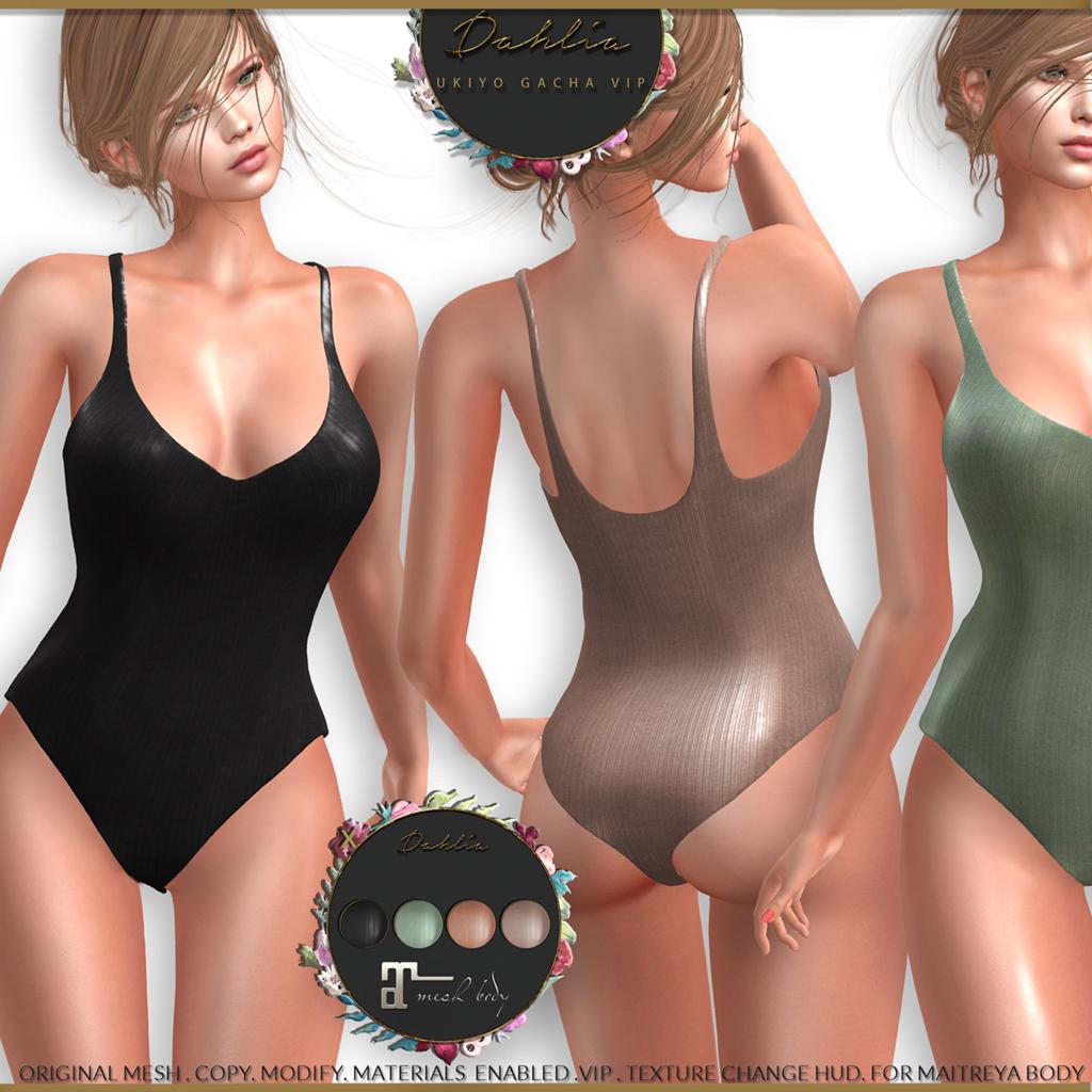 Dahlia - Ukiyo - Bathing Suit - VIP - Ad 1024.jpg