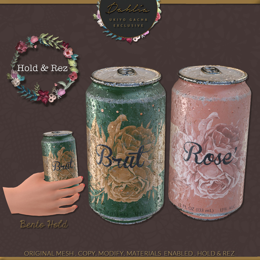 Dahlia - Ukiyo - Rose' & Brut Cans - EXCLUSIVE  - ad 1024 .jpg