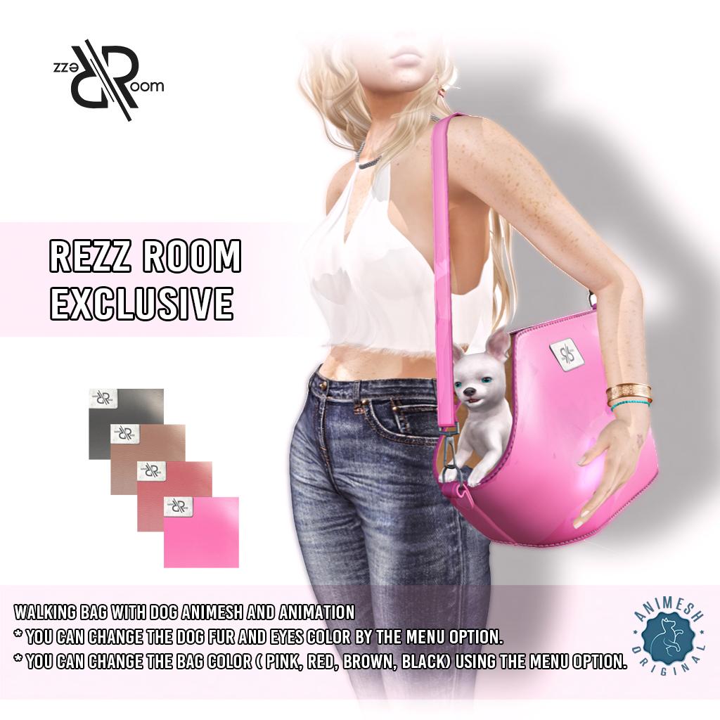 [Rezz Room] Vendor  Dog Walking Bag Animesh Exclusive.png