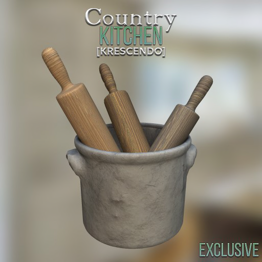[Kres] Country Kitchen - EXCLUSIVE 1024.png