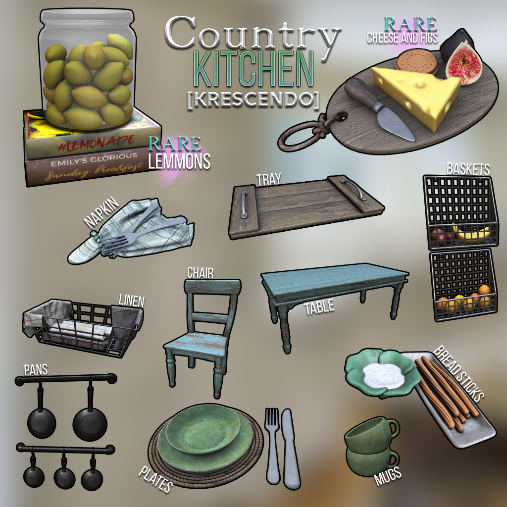 [Kres] Country Kitchen - Ad 1024.png