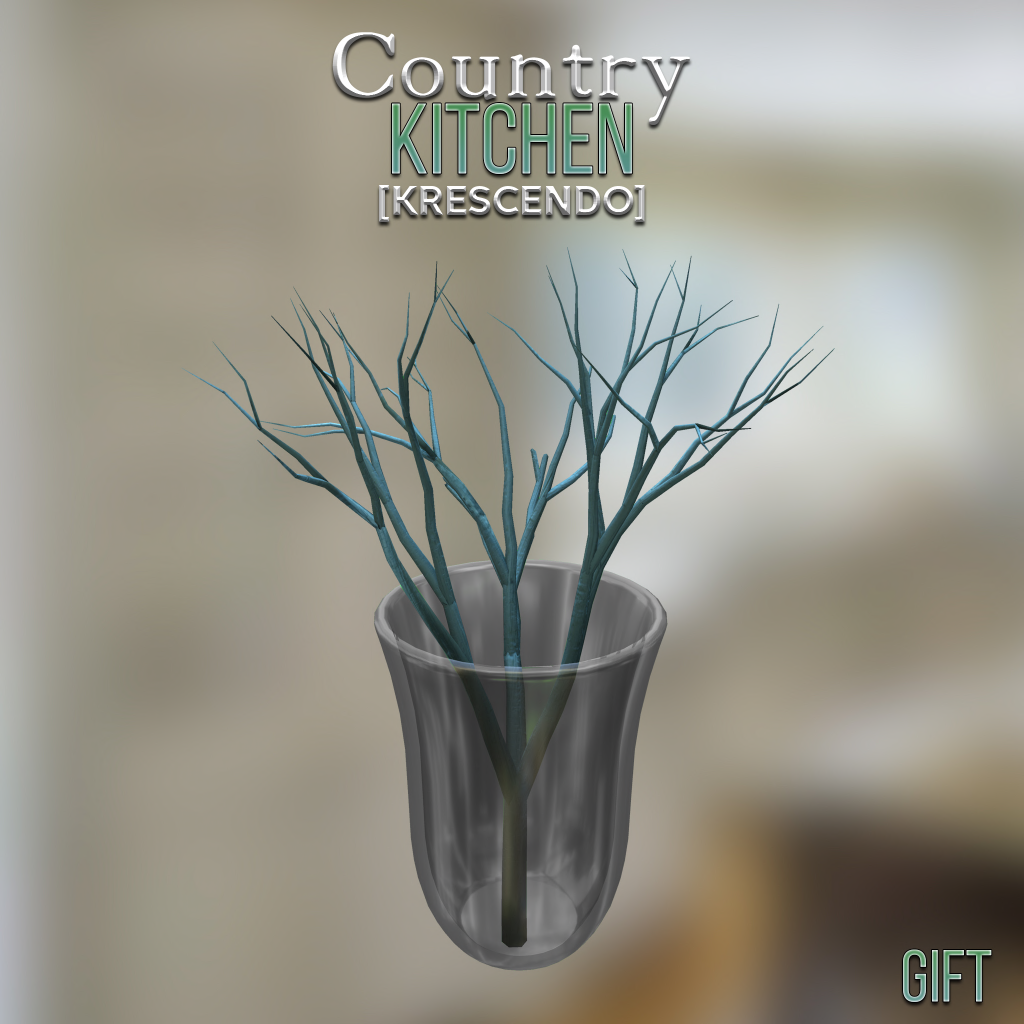 [Kres] Country Kitchen - VIP 1024.png