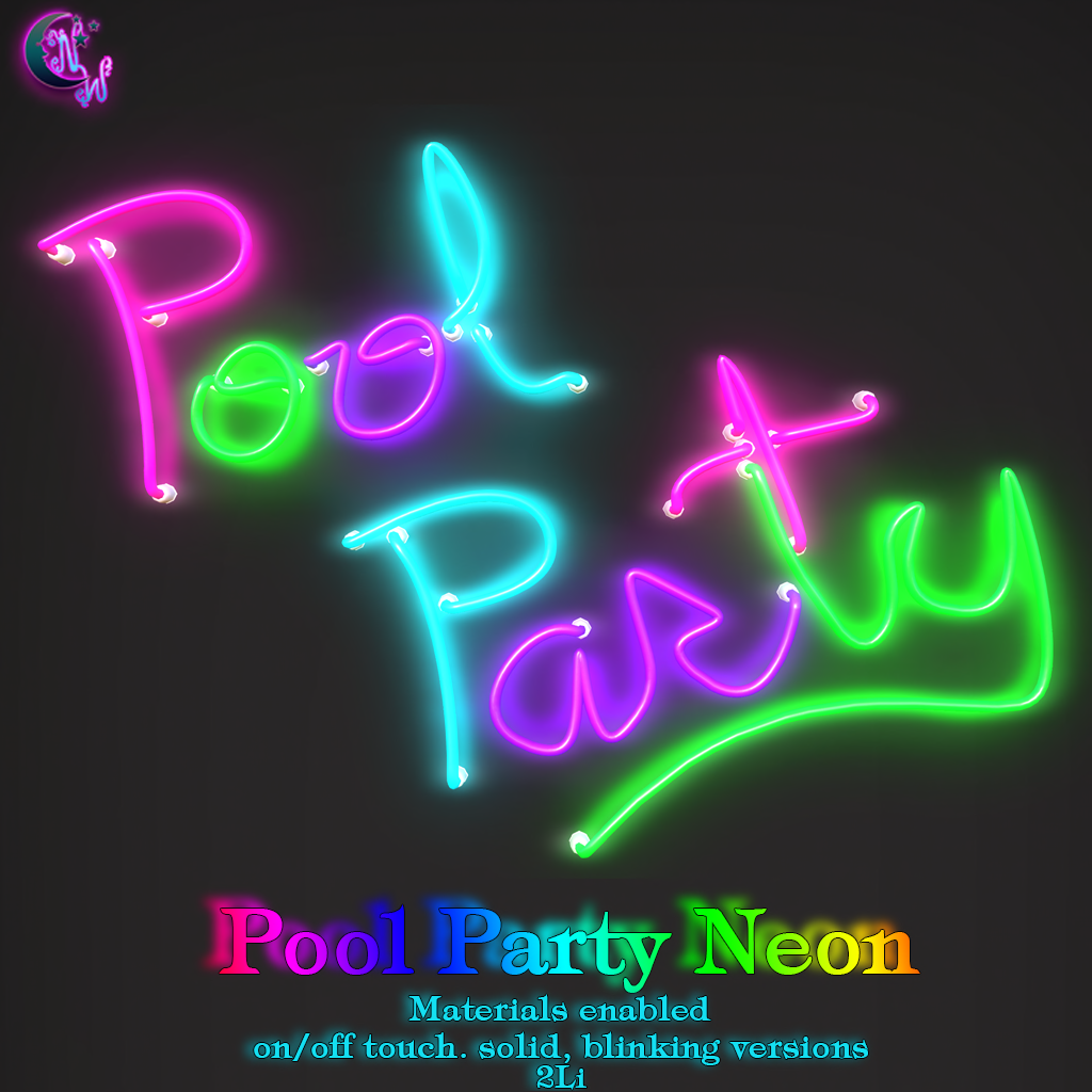 _NW_ Glow Party - Pool Party Neon - VIP.png