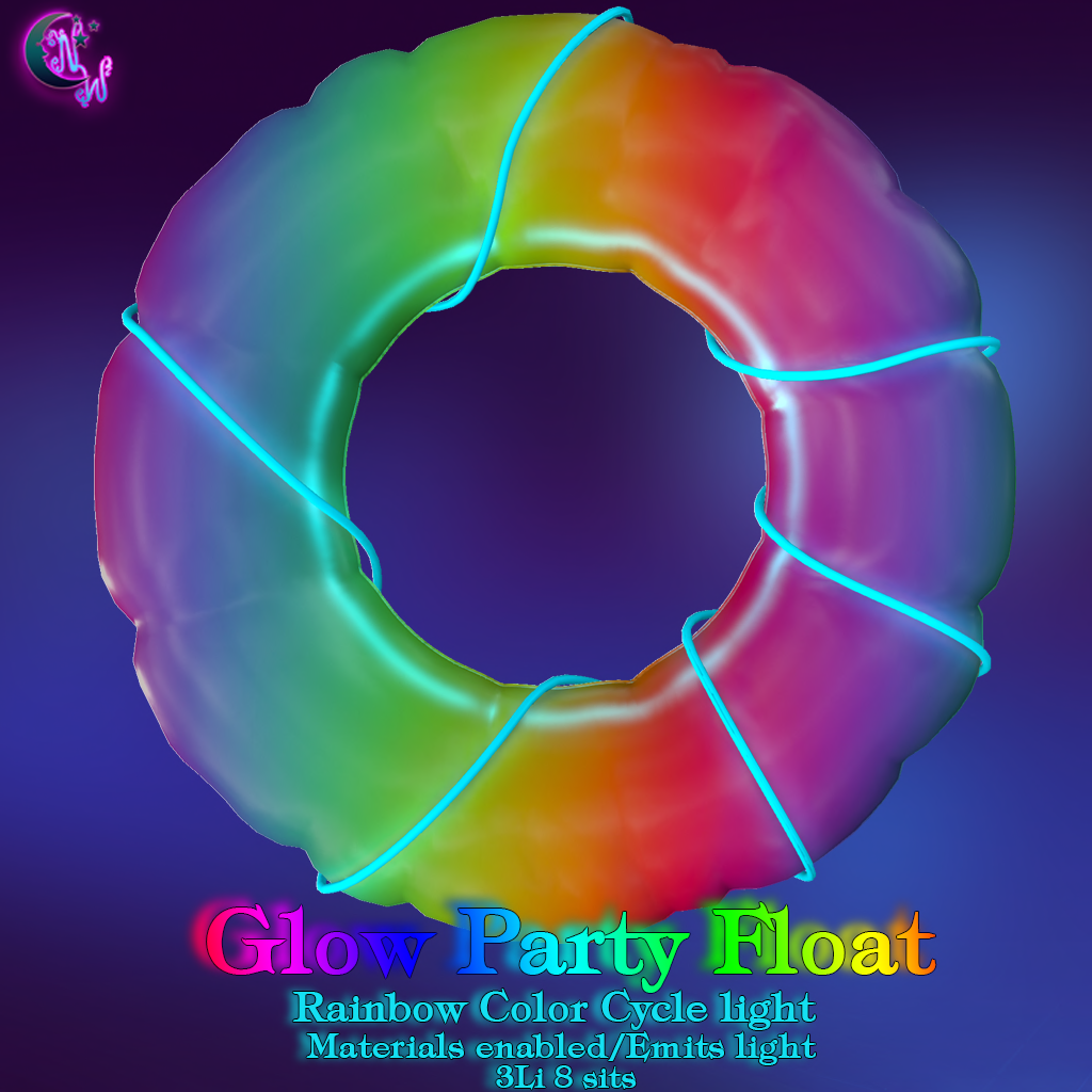 _NW_Glow Party - Rainbow Float - Exclusive.png