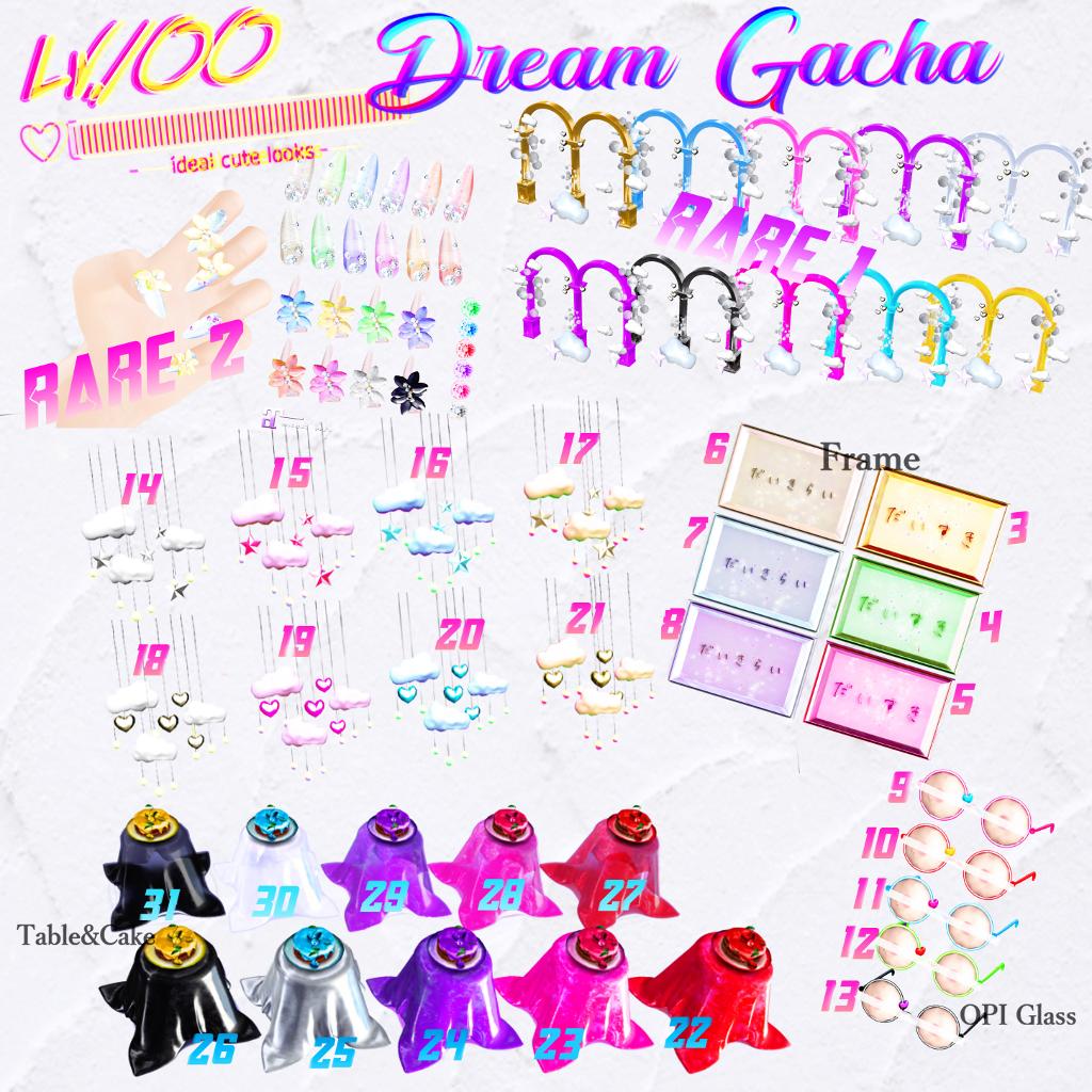 [ Lv.100 ] Dream_gachaAD.png