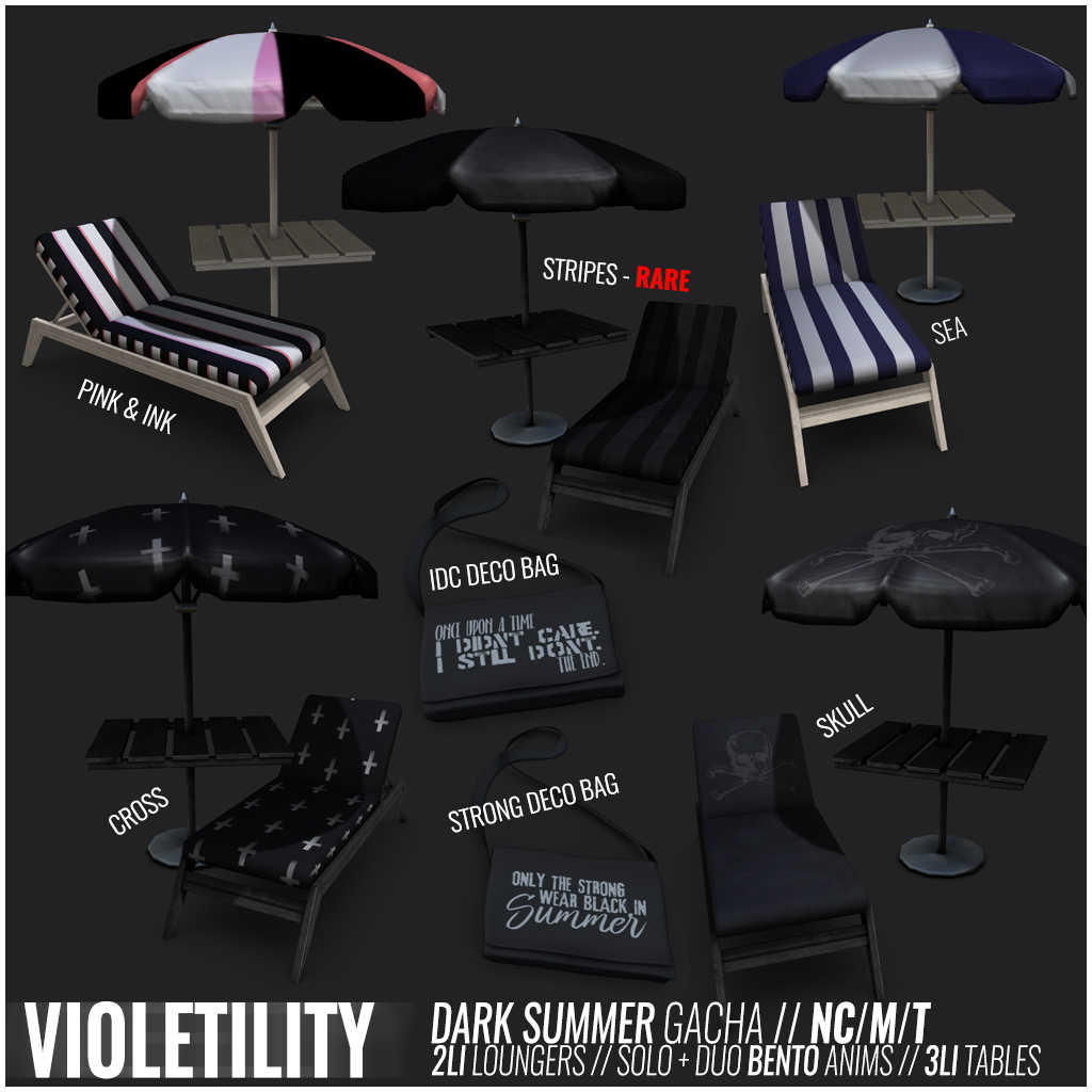 Violetility - Dark Summer Gacha.jpg