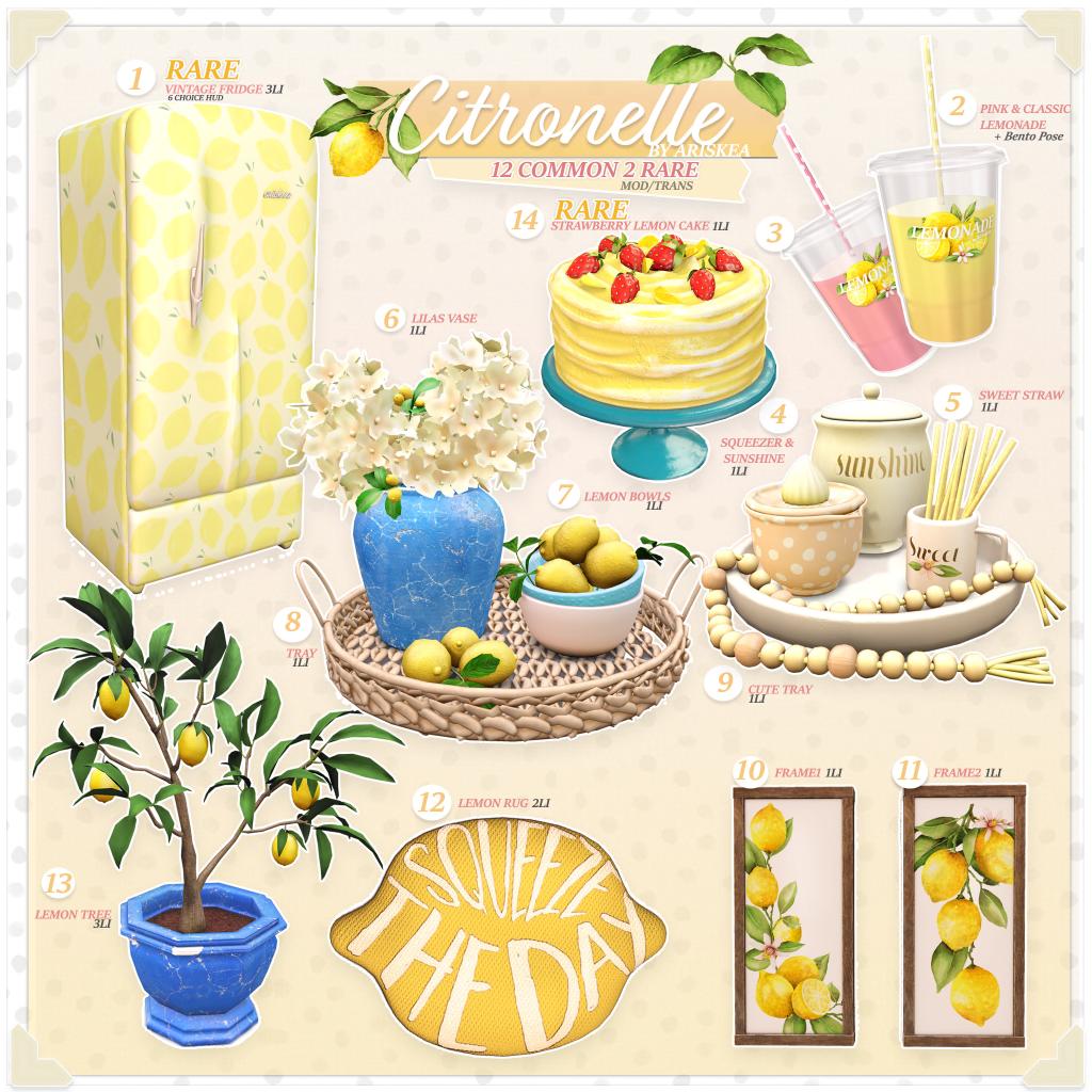 Ariskea -Citronelle- ADD  July 2019 1048.png