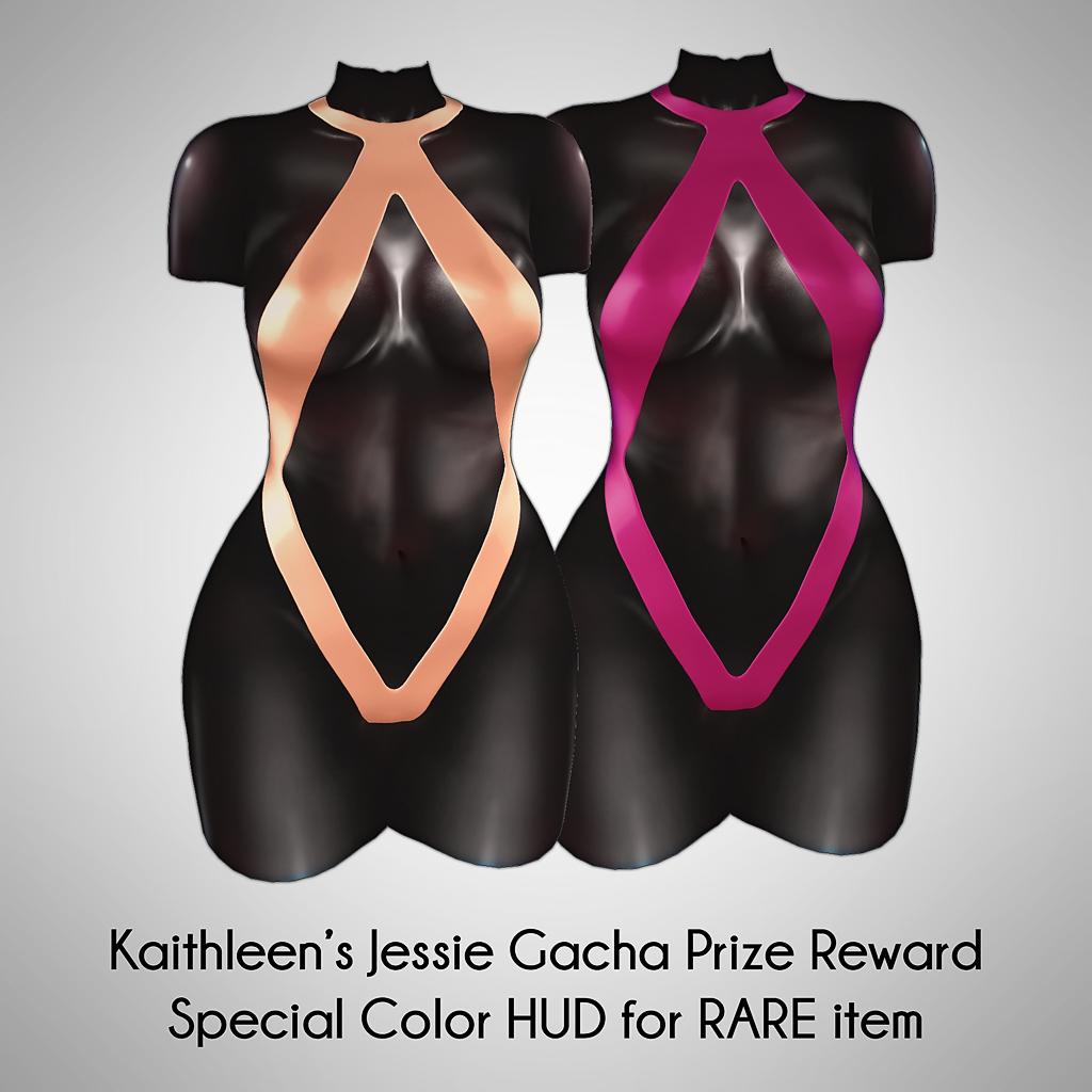 Kaithleen's Jessie Gacha Prize Reward.png