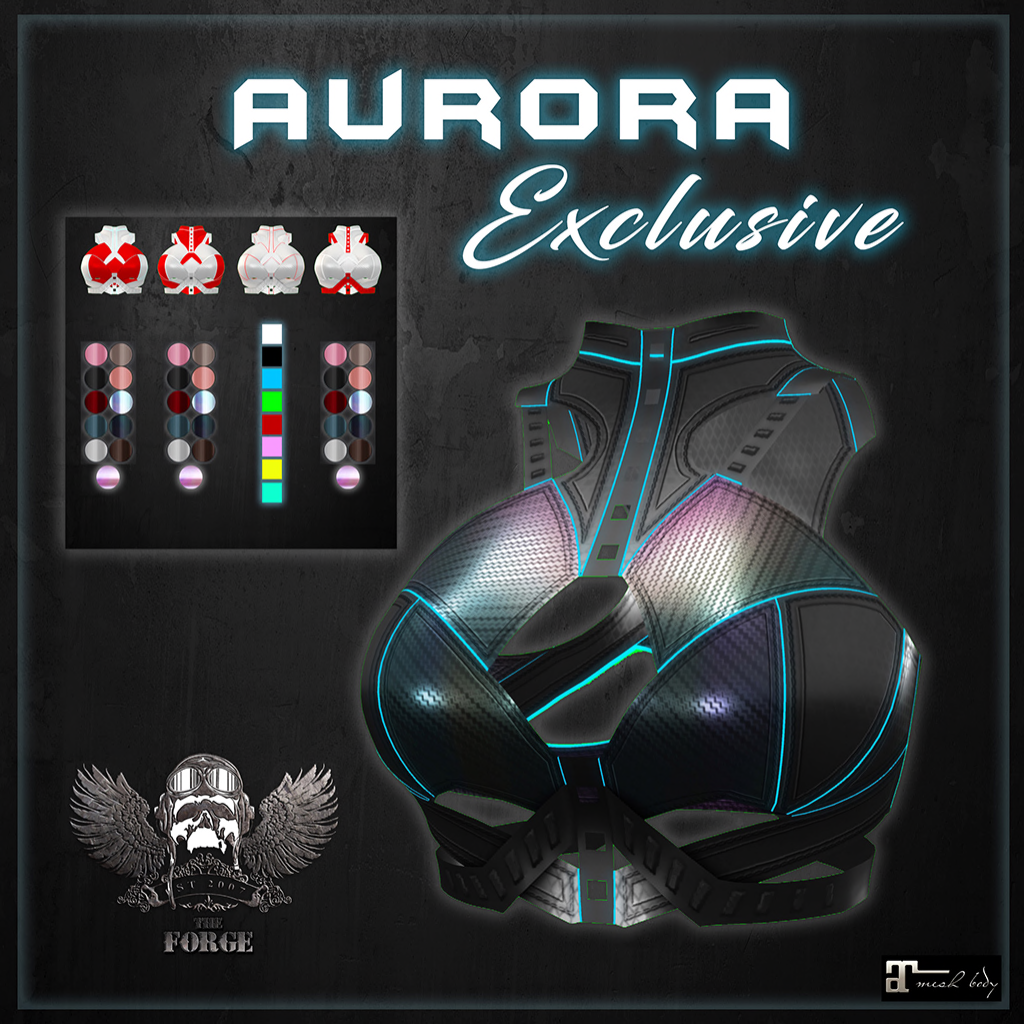 Forge Aurora Exclusive 1024.png