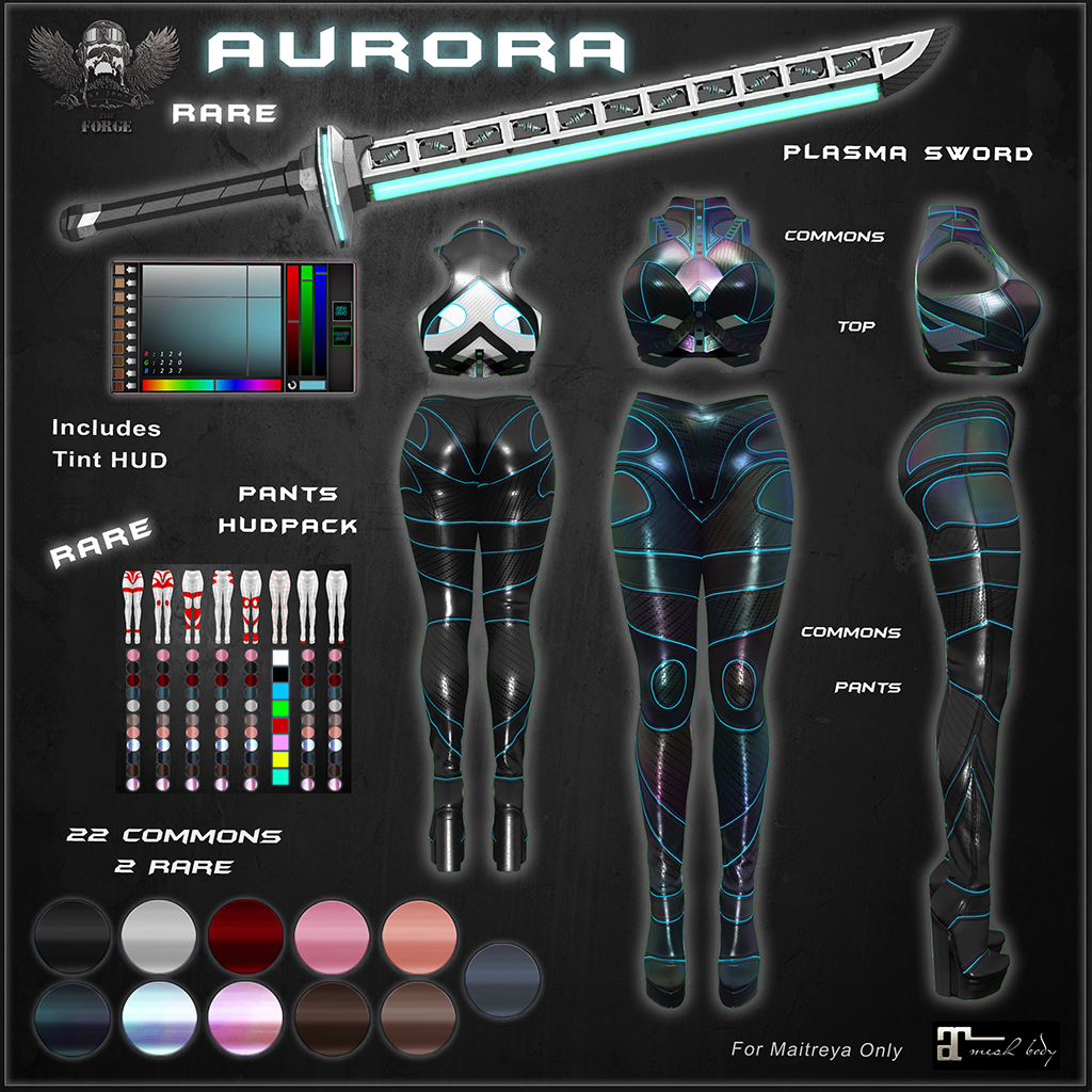 Forge Aurora Key 1024.png