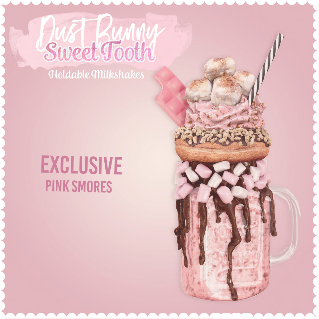 dust bunny . sweet tooth gacha . exclusive.png