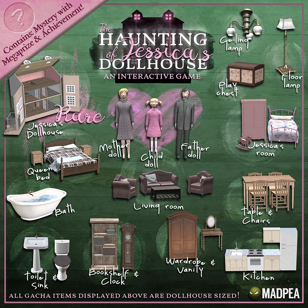 Jessicas Dollhouse Gacha Key 1024.jpg