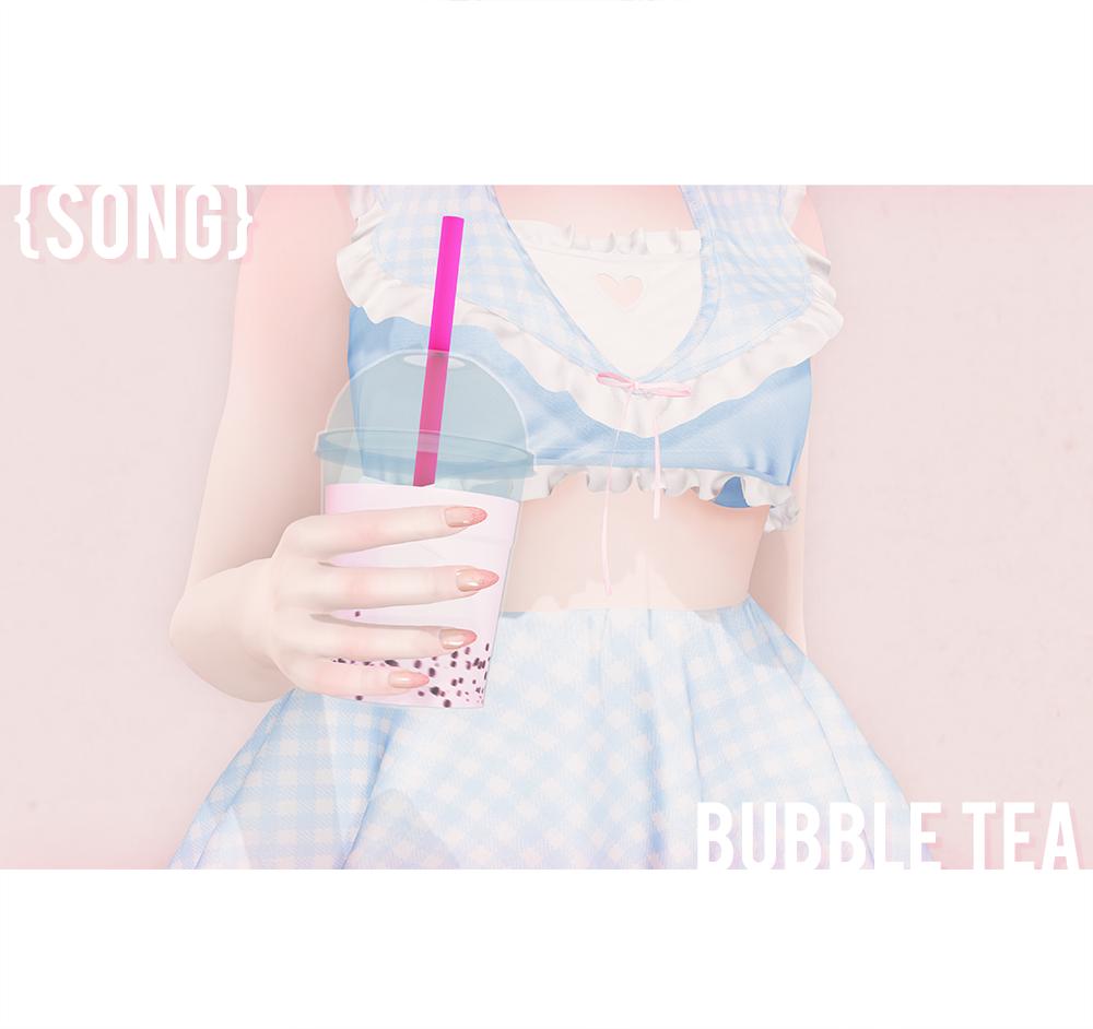 {S0NG} BubbleTea Exclusive.png