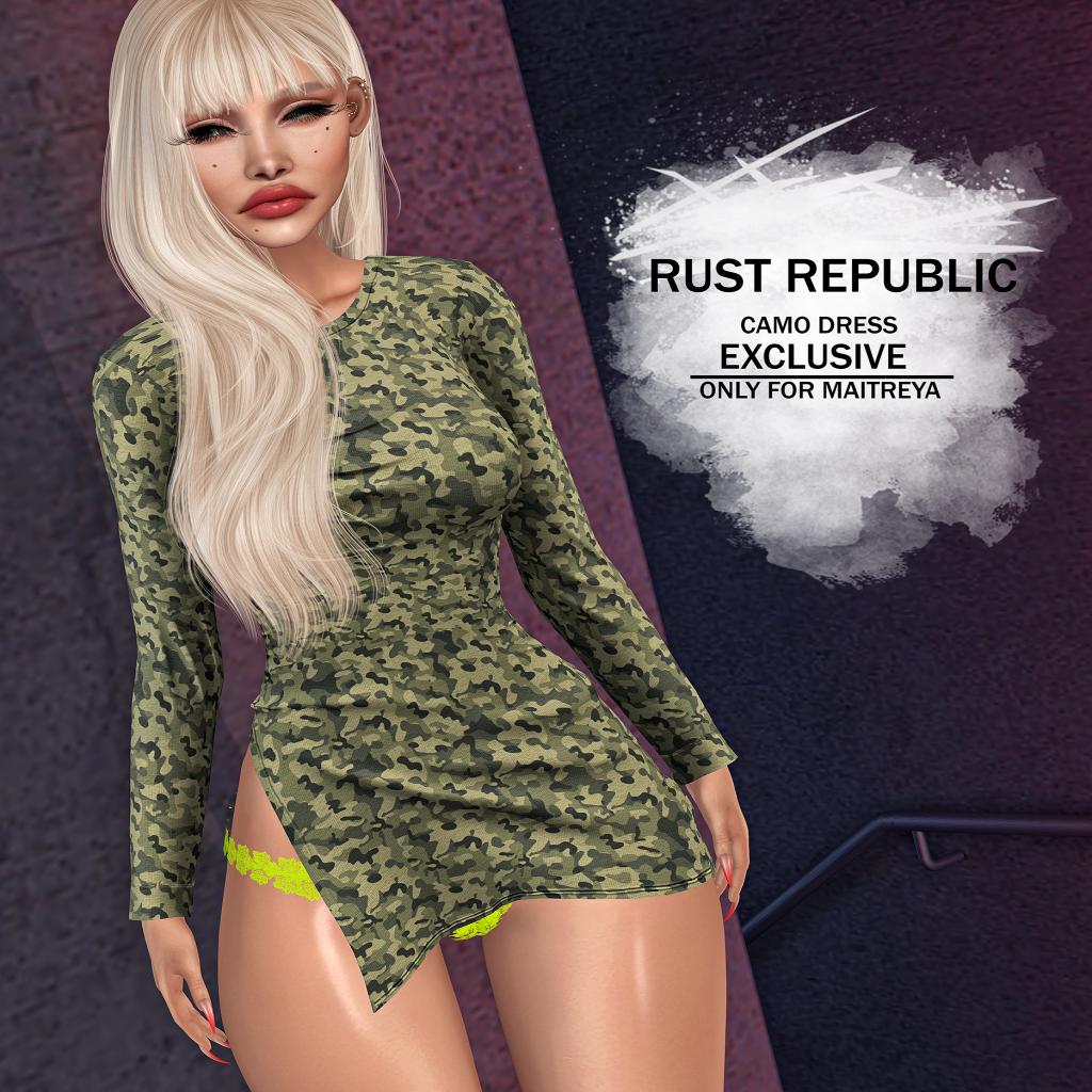 RUST REPUBLIC [bullets] gacha  exclusive.png