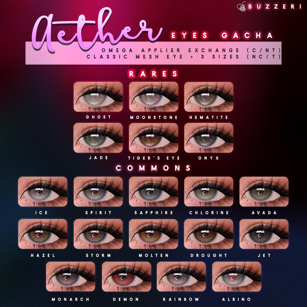 aether eye key.png