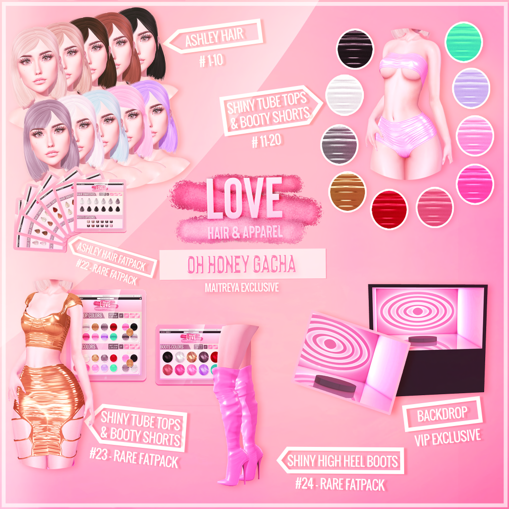 Love [Oh Honey] Key.png