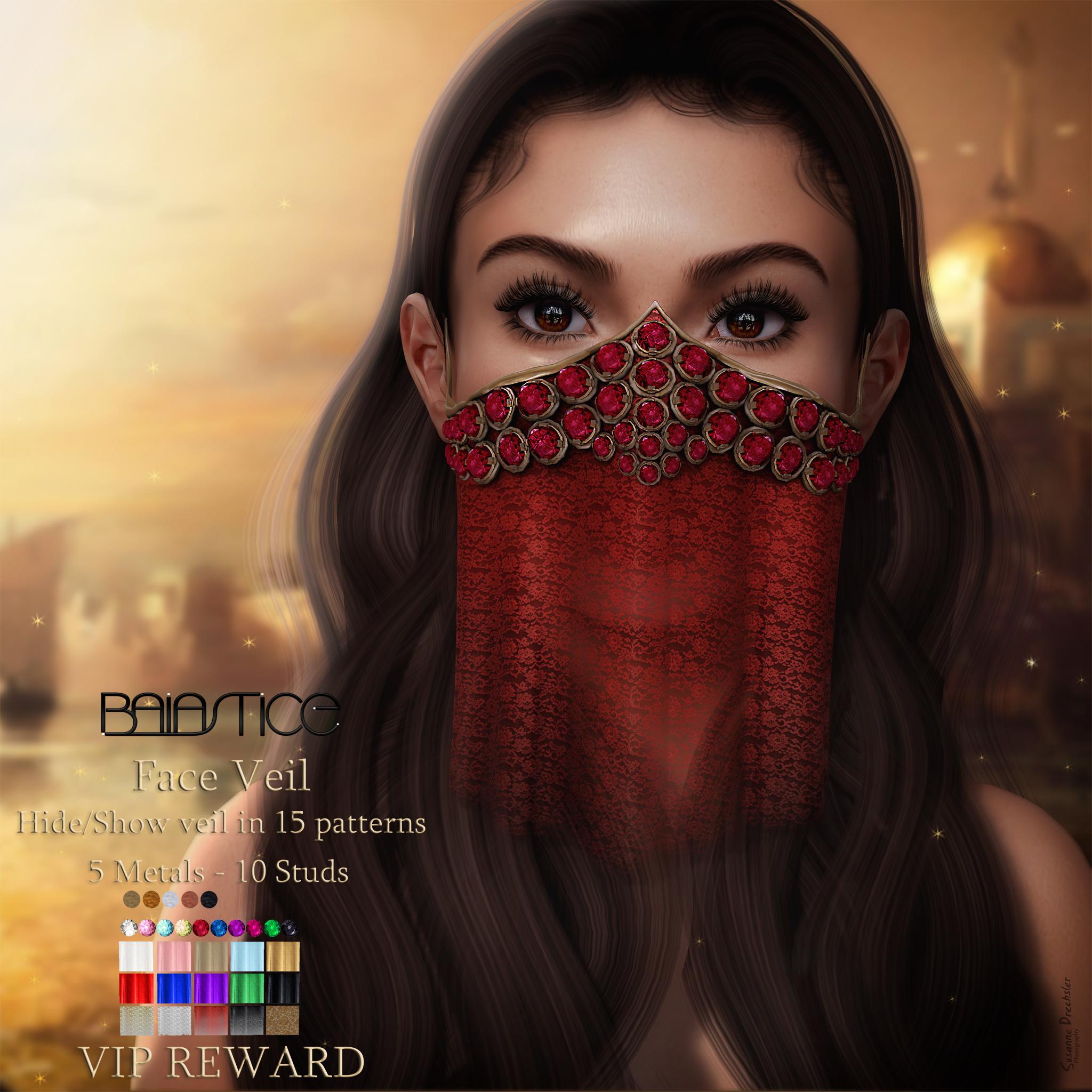 Baiastice_Casbah-Face Veil VIP REWARD.jpg