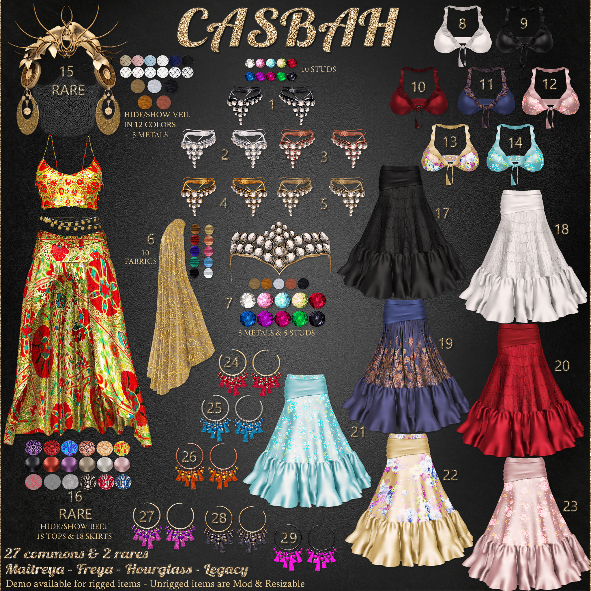 Baiastice_Casbahl-Gacha key2.jpg